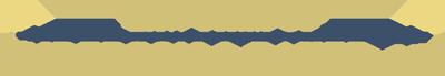 Civil Litigation Attorney Logo Image - Gregory Golden & Landeryou, LLC
